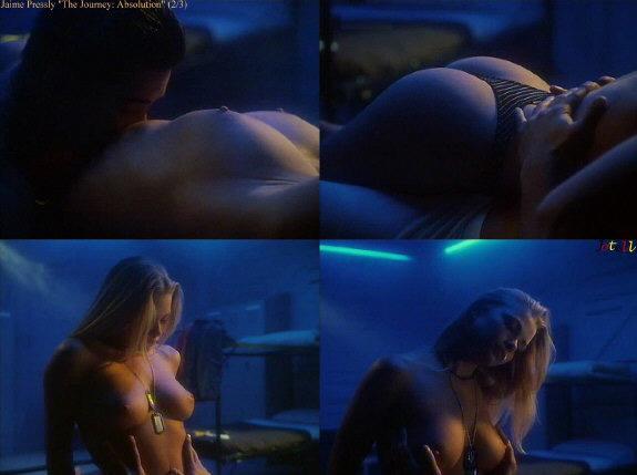 Одетые девушки голые   Tonic Movies