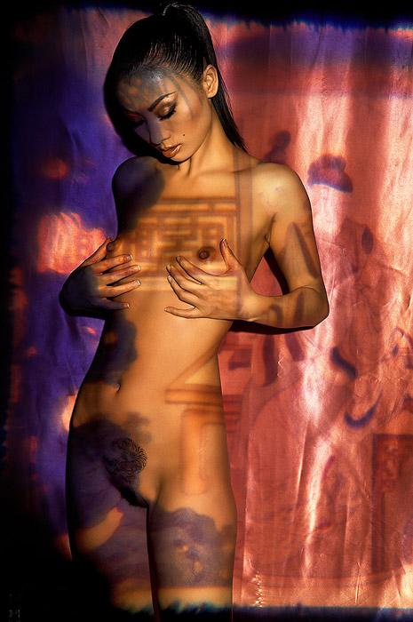 meendo-sayt-seks-znakomstv